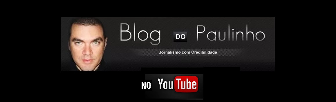 banner-blog-do-paulinho-youtube.jpg