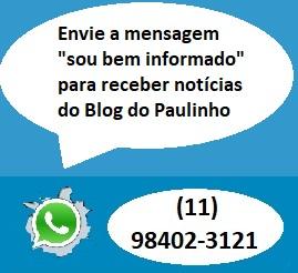 banner-whatsapp-quadrado.jpg